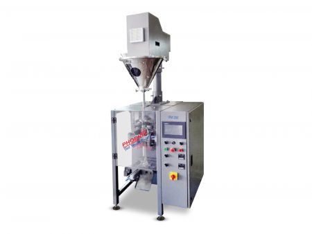 automatic-mini-servo-auger-filler(ipm250)-010