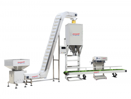 ipm-25a-woven-bag-packing-machine-with-2heads-weigher-stiching-machine-008