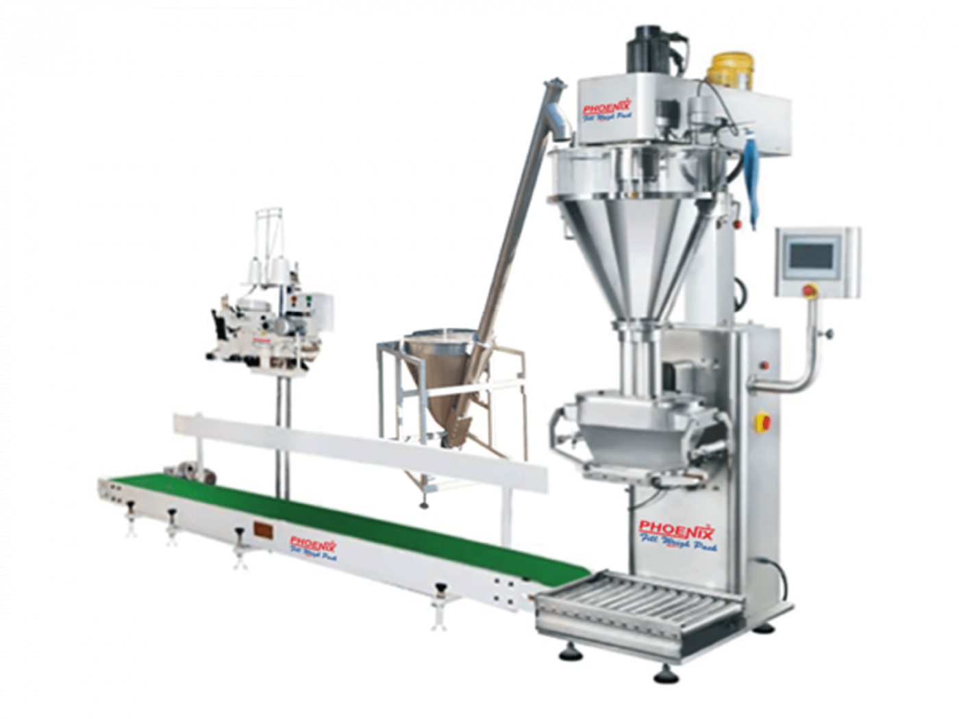 ipm-25a-woven-bag-packing-machine-with-auger-filler-stiching-machine-007