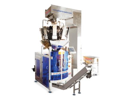 ipm-420w-multiheads-vffs-packing-machine-009