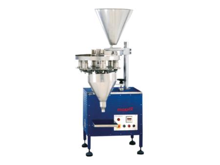 semi-automatic-volumetric-cups-filler-004