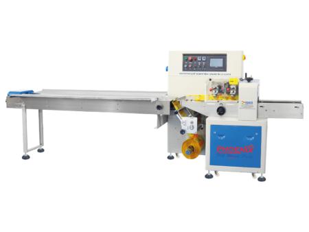 servo-flow-wrap-machine-002