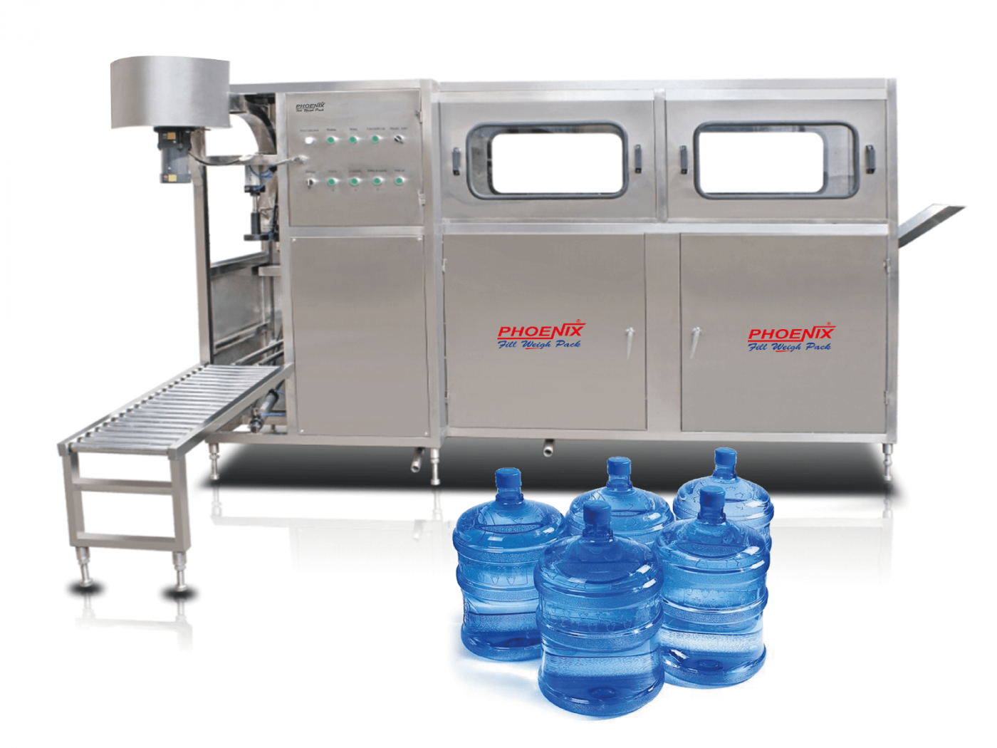 water-bottel-rinsing-filling-and-capping-machine-001